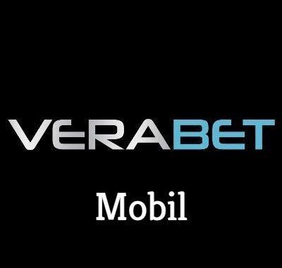 Verabet Mobil