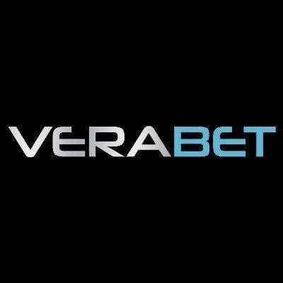 Verabet