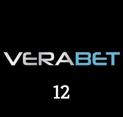 Verabet 12