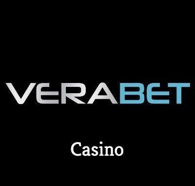 Verabet Casino