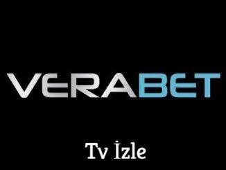 Verabet Tv İzle