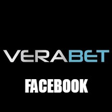 verabet facebook