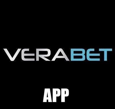 Verabet App