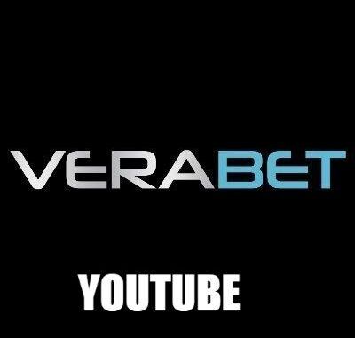 Verabet Youtube